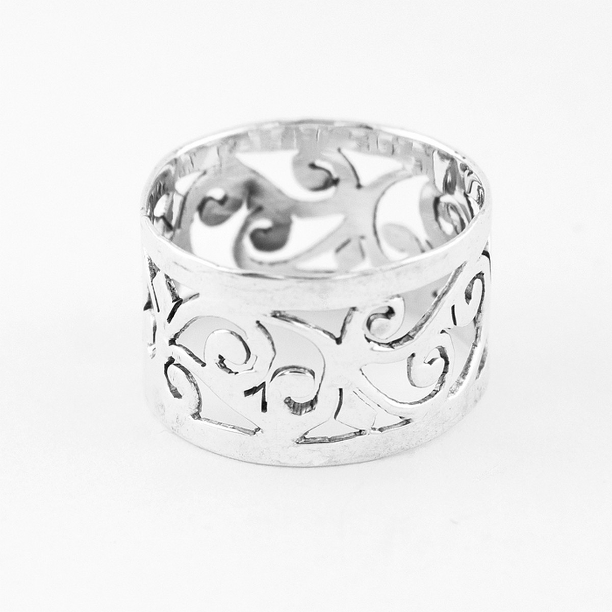 Florice | Ring 925 silver