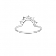 Ailith | Ring 925 zilver