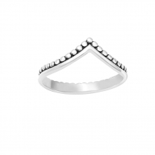 Ciana | Ring 925 zilver